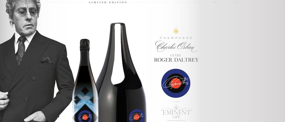 champagne-roger-daltrey-BANNER