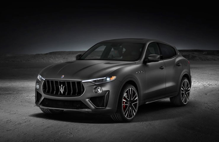 large 14339 maseratilevantetrofeo2018DESTAQUE