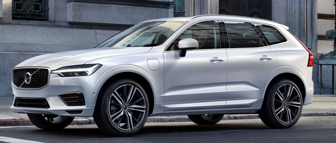 Novo_Volvo_XC60-1-_BANNER
