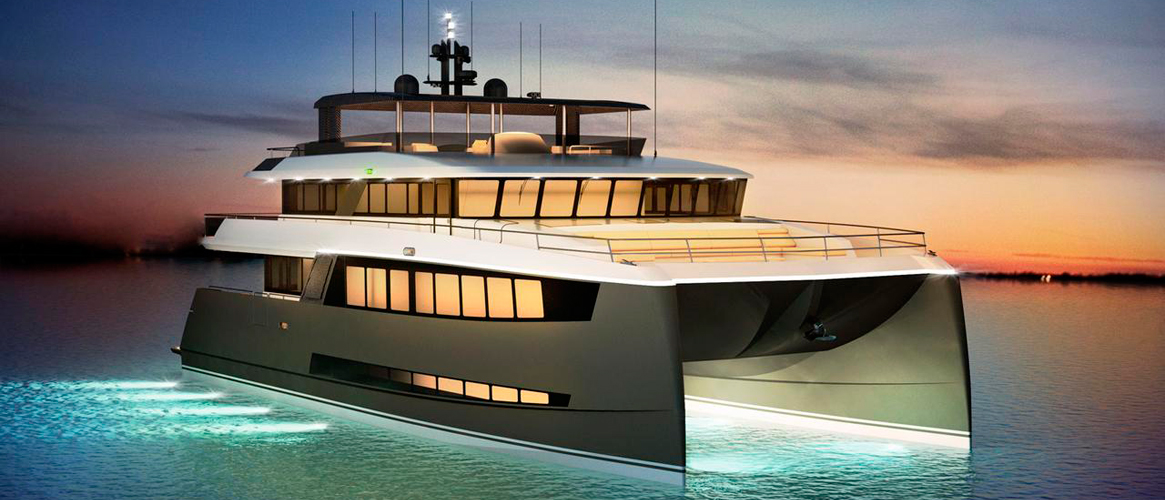 BANNER-E-DESTAQUE-amasea-catamaran-concept