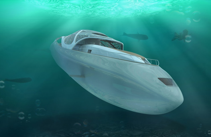 DESTAQUE carapace yacht elena nappi rendering 11
