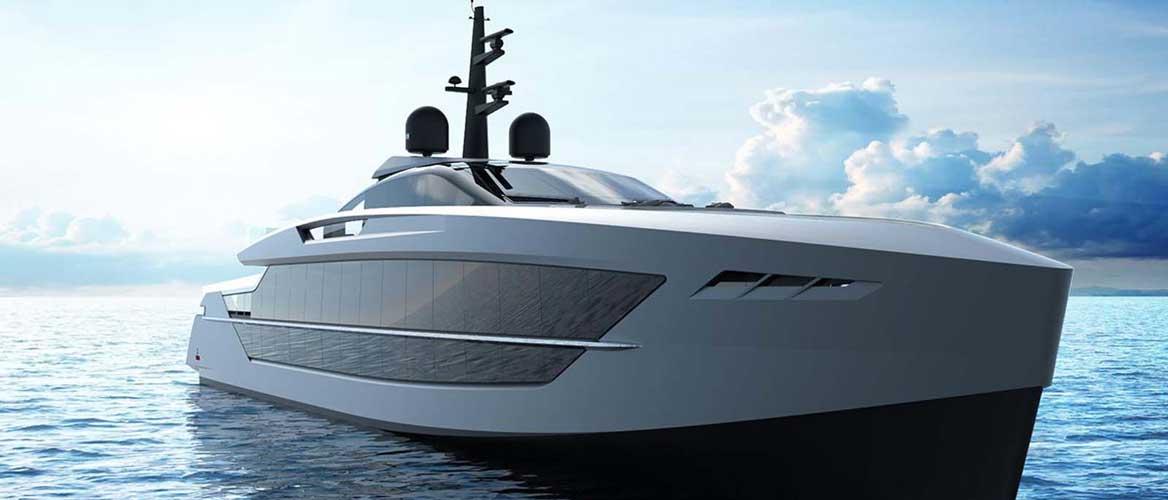 tankoa-yachts-superiate-s533-saetta-BANNER