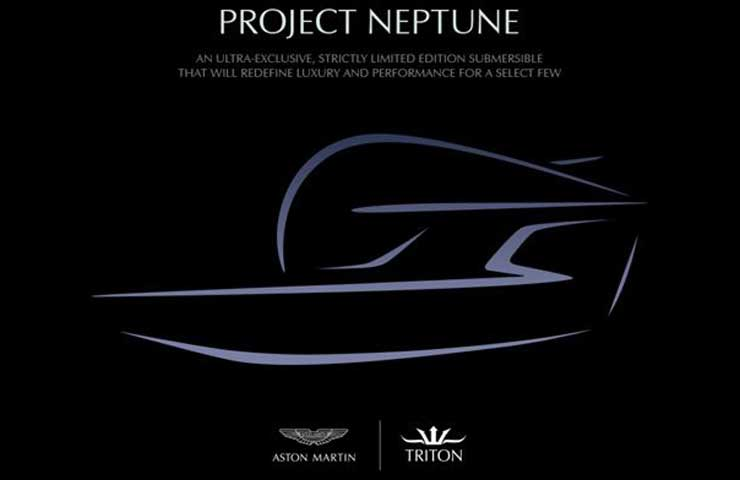 aston martin luxury submarine project neptune triton1 DESTAQUE