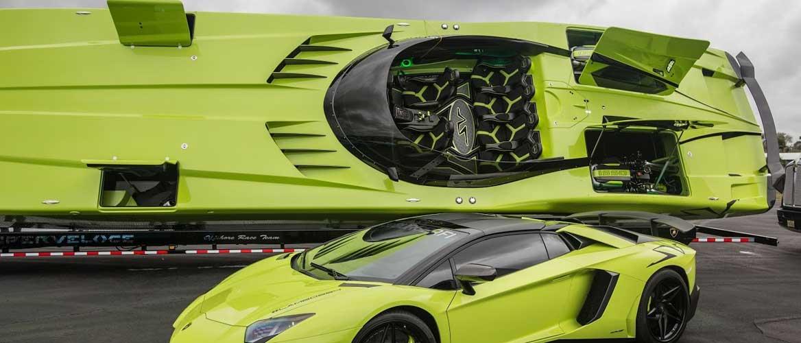 Lamborghini-Aventador-SV-Speedboat-Angry-Beast-BANNER