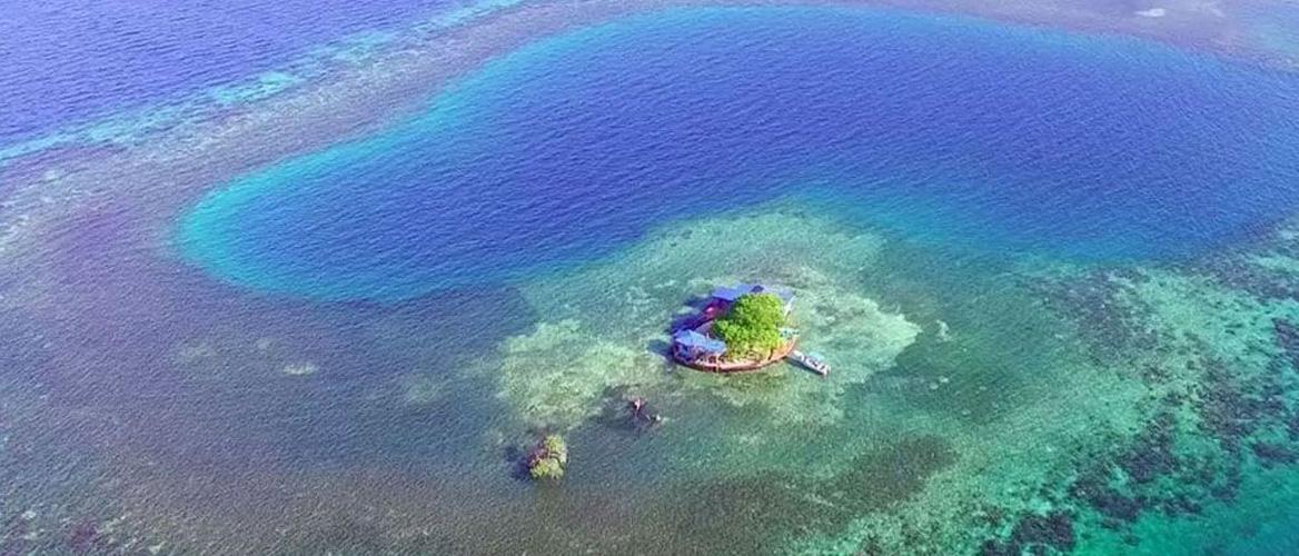 BANNER--index-island-rental
