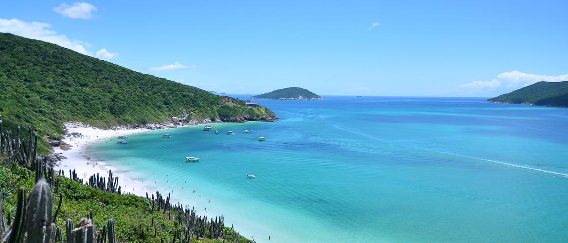 BANNER-Praia_do_Forno_-_Arraial