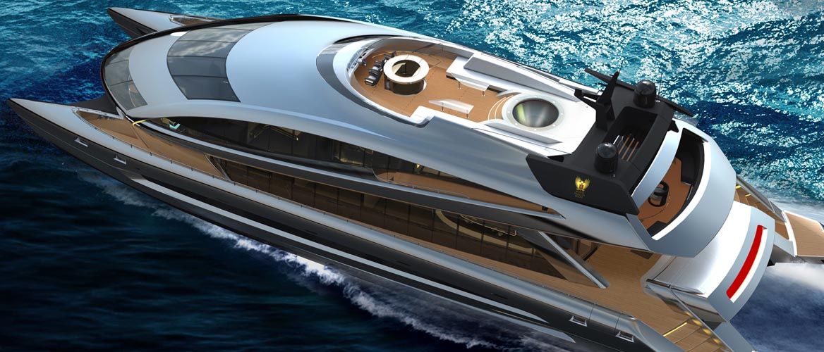 BANNER-royal-falcon-luxusyacht-ref-135-outside